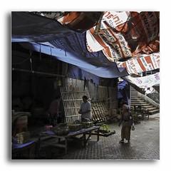 zenubud bali 5516DXP (Zenubud) Tags: bali art canon indonesia handicraft asia handmade asie import tiff indonesie ubud export handwerk g12 villaforrentbali zenubud villaalouerbali locationvillabaliubud