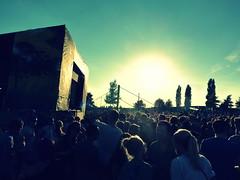 Minus Pollerwiesen 2012 (redglobe*) Tags: