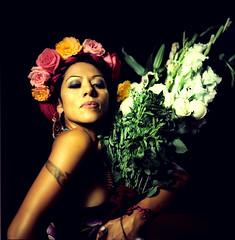 lila-downs-flores-03-foto-de-elena-pardo