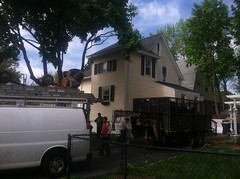 KAC. Construction, Tel.(401)837-6730 / Roof replacement - Warwick ri (karlcamilo) Tags: roof massachusetts roofs rhodeisland warwick stormdamage hurricanedamage roofing icewater newroof houserepair insuranceclaim homerepair hailstorm winddamage haildamage roofer rubberroof highwind flatroof roofleak roofshingles roofpaper roofrepair realestateagent dripedge leakingroof roofreplacement ridgevent roofingcontractor houseroof roofflashing leadflashing roofingnail freeestimate roofcontractors roofinstallation residentialroofing roofmaintenance propertyinvestor roofcontractor condominiumroofing roofercontractor kacconstruction narragansettroofer rooferri roofersri roofri roofingri architechshingles rooffix condosroof rooffinancing roofinginstallation emergencyroof homeforeclouser condominiumroofer roofingclaim warwickroof warwickroofing warwickroofer newportroofer westerlyroofer kingstonroofer wakefieldroofer exeterroofer middletownroofer barringtonroofer rooferma contractorri roofernh rooferct professionalroofer churchroofer roofma