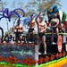San Diego Gay Pride 2012 058