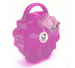 Maletinha florzinha personalizada (Pepe lembrancinhas personalizadas) Tags: florzinha personalizada maletinha