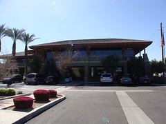 "SOLD: Former TDC Corporate HQ in Tempe • <a style=""font-size:0.8em;"" href=""http://www.flickr.com/photos/63586875@N03/7693440818/"" target=""_blank"">View on Flickr</a>"