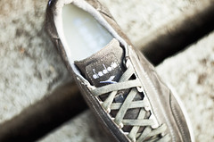 Diadora Heritage B. Original Faded Grey (brandshop.ru) Tags: heritage vintage shoes italia russia moscow archive sneaker trainer  diadora   diadoravintage brandshop diadorashoes diadoraheritage  diadorasneaker diadoratrainer diadorarare diadoraborg diadoraborgoriginal diadorafaded diadoraborgfaded diadoraheritageborg diadoraheritageborgoriginal diadoraheritageborgfaded