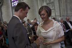The Wedding of Nele & Pieter (sRGB) (Erroba) Tags: wedding canon belgium belgique belgi erlend mechelen huwelijk lier bruiloft elewijt 60d erroba robaye nelepieter