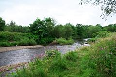 River Tame (kh1234567890) Tags: pentax vale 1855mm reddish k7 kh1234567890