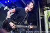 7728947854 83cdc32226 t Trivium   08 04 12   Trespass America Tour, Meadow Brook Music Festival, Rochester Hills, MI