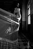 Verdiana Raw-5 (Jacopo Pandolfini) Tags: light blackandwhite bw italy music window italia darkness guitar percussion gothic goth piano voice bn finestra tuscany ethereal musica dreamy toscana castello luce biancoenero castel neoclassical chitarra esoteric gotico neofolk romanticism voce oscurità belcanto romanticismo esoterico percussioni etereo modernclassical neoclassico neoromantic sognante metaxy neoromanticismo verdianaraw weprofessionalsadpeople metaxý