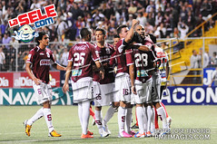 03 (PhotoMediaExpress) Tags: sports costarica futbol deportes saprissa herediano ricardosaprissa