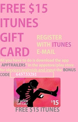 Sale Itunes Gift Card Code – iTunes Codes – $25 $50 or $100 – Email