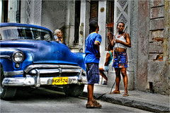 La Havana - In Loving Memory of my Wife GEORGIA !!! . (polis poliviou) Tags: old travel color art heritage beautiful beauty car kids canon vintage island kid fantastic holidays colorful artistic photos traditional havana cuba unesco fidel revolution latin historical caribbean cuban viva guevara hdr ernesto oldtimes polis embargo localpeople shootingstar republicofcuba brilliantphoto beautifulimage colorphotoaward totallyunique exemplaryshots flickrsbestgroup repblicadecuba  flickraward poliviou polispoliviou   oldtimeclassic