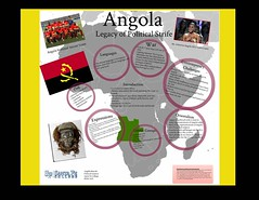 "Angola • <a style=""font-size:0.8em;"" href=""http://www.flickr.com/photos/79656895@N02/7782923558/"" target=""_blank"">View on Flickr</a>"