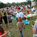 Fiestas de prau Asturias: Feria del Quesu Cuerres