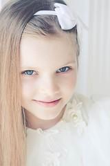 *** (Oksana Stepova) Tags: girls portrait beauty kids photography naturallightportrait