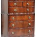 76. Drexel Chest of Drawers