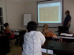 MarkeFront - İnternet Reklamcılığı Eğitimi - 01.08.2012 (9)