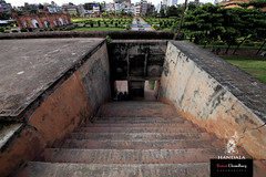 way down the satire (HamimCHOWDHURY  [Active 01 Feb 2016 ]) Tags: eos 1224mmsigma canon5dmarkiilalgabfortdhaka