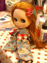 Tokyo Craft Party