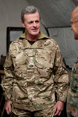 121009-A-3994P-072 (HQ Allied Rapid Reaction Corps) Tags: uk training cornwall situation nato nrf publicaffairs rafstmawgan jointtraining arrc natoresponseforce alliedrapidreactioncorps exercisenobleledger dsaceur generalsirrichardshirreffkcbcbe
