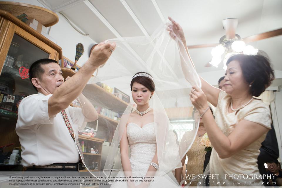 婚禮記錄-028.jpg