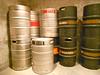 DSCN1280 (pascalgauvin) Tags: public keg bière fut lespace àla