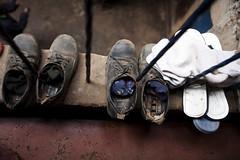 Kenya Network of Women with AIDS: Starting over (Christian Aid Images) Tags: charity children support women aids hiv kenya nairobi orphanage orphans stigma hivaids discrimination treatment muranga christianaid arvs antiretroviral