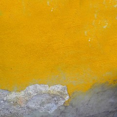 sma wall detail #145 (msdonnalee) Tags: walldetail wallsofsanmigueldeallende fotosdesanmigueldeallende minimalism yellowwall yellow amarillo jaune photosfromsanmigueldeallende ミニマリズム minimalismo minimalisme minimalismus minimalist mininalisme lessismore минимализм abstractreality donnacleveland