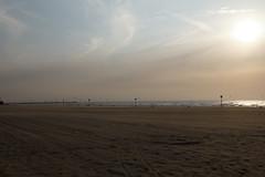 Rotterdam 2011 085 (D-Byte) Tags: kite beach strand scheveningen nederland solbeach nld provinciezuidholland