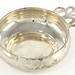 2042. Newport Sterling Silver Porringer