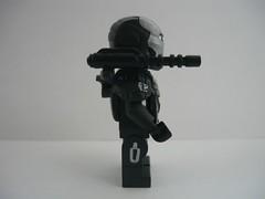 War Machine (_Broadside _) Tags: lego ironman warmachine ironman2