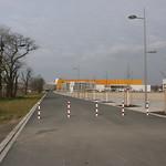 Messegelände Leipzig thumbnail
