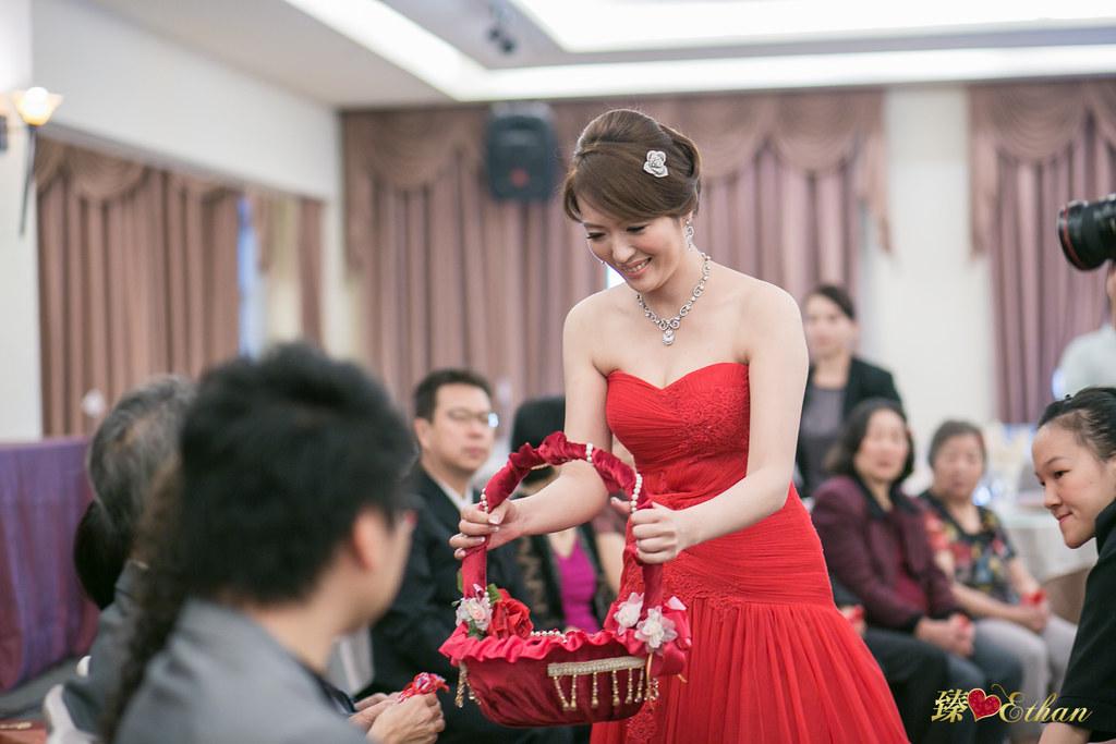 婚禮攝影, 婚攝, 晶華酒店 五股圓外圓,新北市婚攝, 優質婚攝推薦, IMG-0017