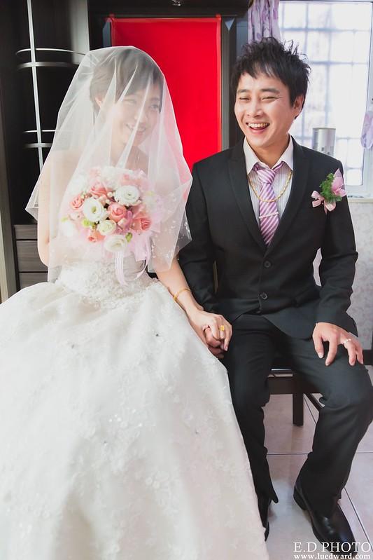 冠程&赬怡 結婚-0110