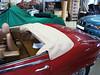 04 Jaguar E-Type ´61-´75 Montage rbg 04