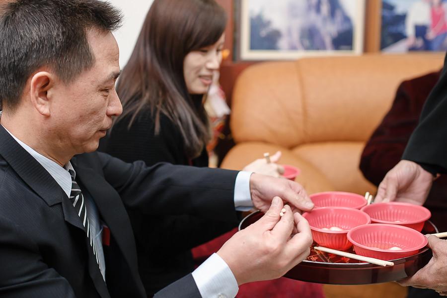 14.01.19茶米-11