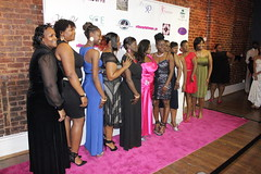 """ATL Red Carpet 600 (125) • <a style=""""font-size:0.8em;"""" href=""""http://www.flickr.com/photos/79285899@N07/13926509512/"""" target=""""_blank"""">View on Flickr</a>"""
