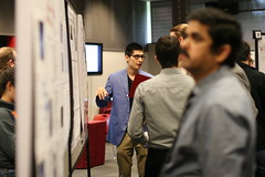 IMG_7887 (wsuvancouver) Tags: lab research labs researchshowcase
