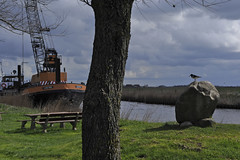 Friesland-02