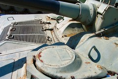 """T-92 Light Tank 25 • <a style=""""font-size:0.8em;"""" href=""""http://www.flickr.com/photos/81723459@N04/26184429033/"""" target=""""_blank"""">View on Flickr</a>"""