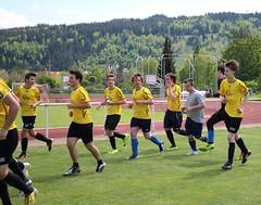 Fußball_3