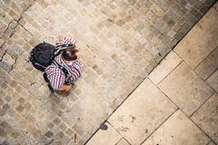 _MAK5144_2016_04_30_1-160 Sek. bei f - 5,6_200 mm_ISO 320 (Markus Kolar braucht kein Photoshop...aber Licht) Tags: bayern bavaria regensburg stammtisch 2016 vonoben fotoblosn httpmarkuskolarblogspotde pentaxks2