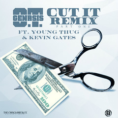 O.T. Genasis  Cut It Remix ft. Young Thug, Kevin Gates (@OTGenasis @YoungThug @IAmKevinGates) (24kmixtapedjs) Tags: new music kevin cut gates young remix free it mp3 mixtape online download ft thug ot mixtapes  youngthug downl genasis otgenasis iamkevingates