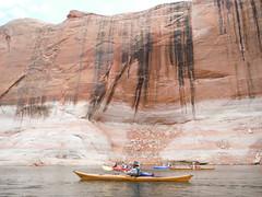 hidden-canyon-kayak-lake-powell-page-arizona-southwest-DSCF9019