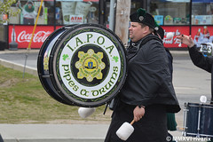 116 National Police Parade - IAPOA Pipes and Drums (rivarix) Tags: lawenforcement pipers bagpipe bassdrum pipeband drummajor pipemajor bassdrummer nationalpoliceparade aquidneckislandrhodeisland irishamericanpoliceofficersassociationpipeanddrumband