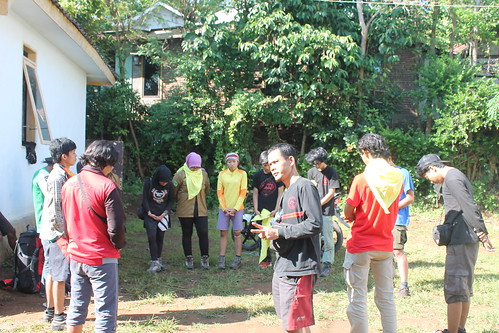 "Pendakian Sakuntala Gunung Argopuro Juni 2014 • <a style=""font-size:0.8em;"" href=""http://www.flickr.com/photos/24767572@N00/26556538263/"" target=""_blank"">View on Flickr</a>"