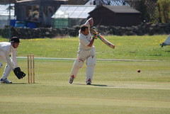 """Menston (H) in Chappell Cup on 8th May 2016 • <a style=""""font-size:0.8em;"""" href=""""http://www.flickr.com/photos/47246869@N03/26627556570/"""" target=""""_blank"""">View on Flickr</a>"""
