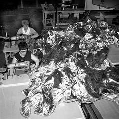#TBT: First Crewed Skylab Mission Launches -- May 25, 1973 (NASA's Marshall Space Flight Center) Tags: history space nasa skylab spacestation tbt throwbackthursday nasasmarshallspaceflightcenter
