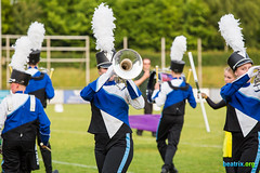 2016-05-28 DCN_Roosendaal 016 (Beatrix' Drum & Bugle Corps) Tags: roosendaal dcn drumcorpsnederland jongbeatrix