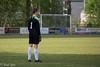 20160520-5C4A6775 (Take-it-easy59) Tags: voetbal 2016 toernooi tournooi sarto voetbaltoernooi jeugdvoetbal voetbaltournooi spoordonk 20mei2016 sartob3 spoordonkseboys avondtournooi borisgersjes