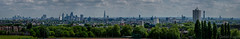 London Skyline #1 (Daniel Coyle) Tags: uk england london skyline nikon cityscape camden stpauls londoneye barbican bttower stpaulscathedral canarywharf gherkin stpancras camdentown tower42 walkietalkie cityskyline natwesttower highres cheesegrater londonskyline shellbuilding barbicancentre guyshospital londonboroughofcamden thebritishlibrary londonstpancras stpancrasinternational d7100 o2arena theshard herontower southbanktower stratase1 panpeninsulabuilding danielcoyle nikond7100 stpancrasclocktower onestgeorgeswharf caledonianparkclocktower onestgeorgeswharflondon londonskyline1 crystalpalaceantenna